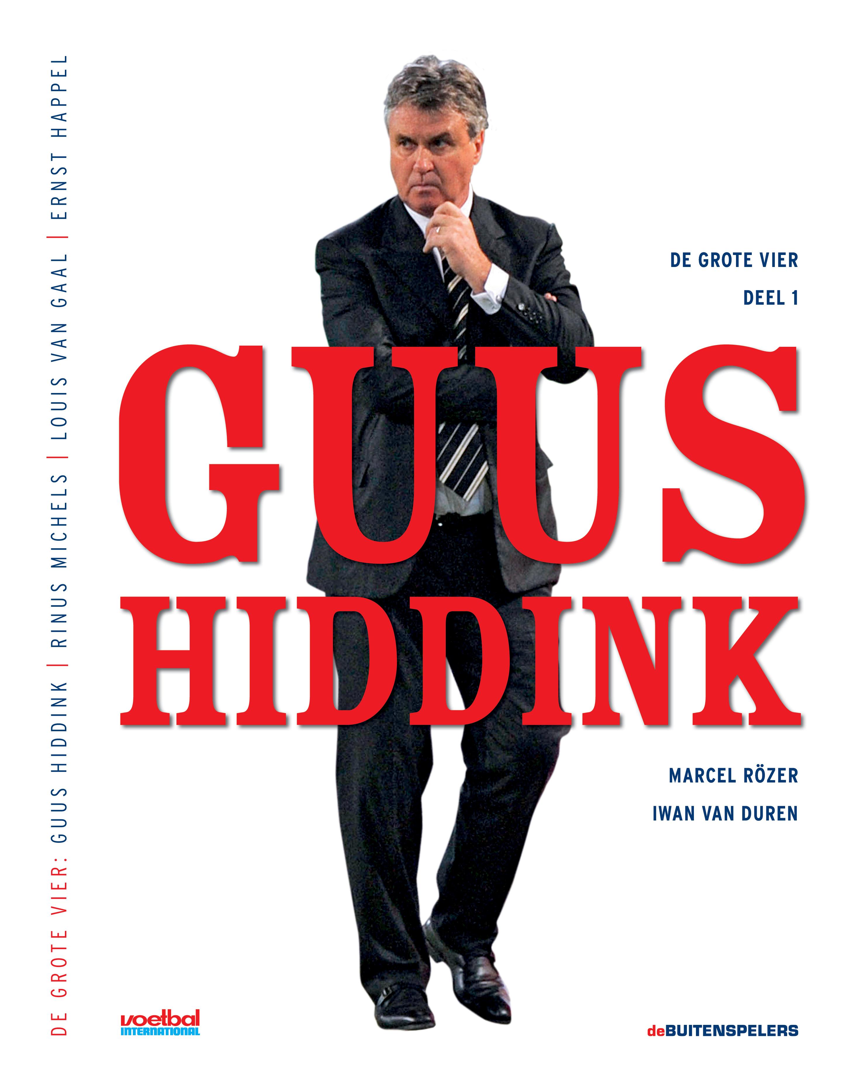 Hiddink_omslag