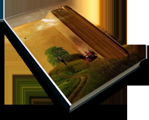 Het-boek-van-je-leven